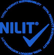 stamp of nilit